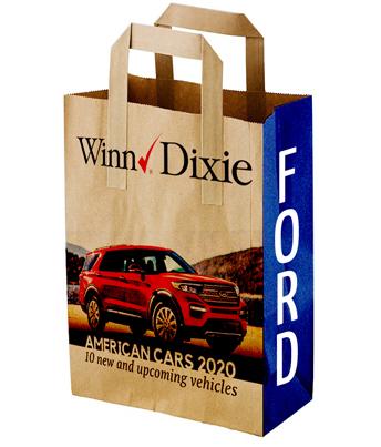 ford-sample-bag