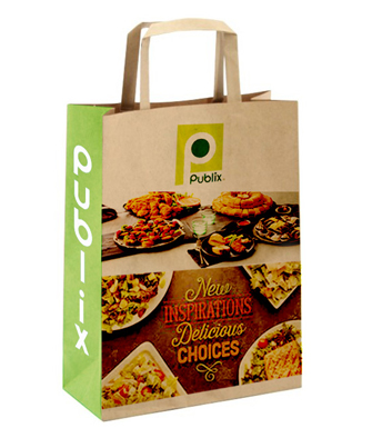 publix-bag-with-food